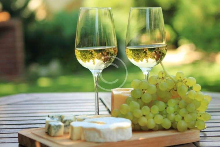 Daily Wine News: Constellation & Cava